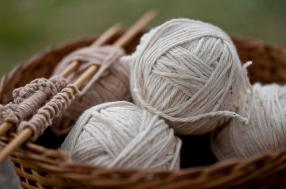 basket-of-yarn-wilma-birdwell